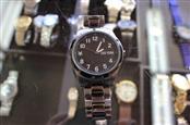 ZOO YORK Gent's Wristwatch ZY1304